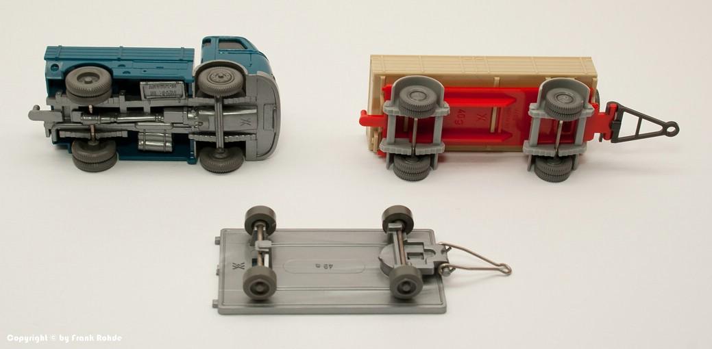 wiking konvolut 6 modelle wohl 60er jahre ebay. Black Bedroom Furniture Sets. Home Design Ideas
